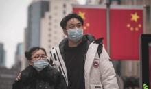 Coronavírus: Empresas de Caxias do Sul doam 60 mil máscaras de proteção para a China