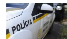 Pai e filho de 7 anos são encontrados mortos em Montenegro