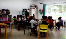 Flores da Cunha anuncia cancelamento das aulas na rede municipal de ensino