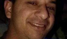 Morre uma das vítimas do tiroteio da noite deste sábado em Farroupilha