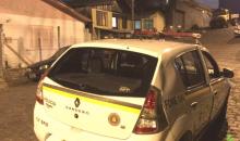Homem é morto a tiros no bairro Primeiro de Maio, em Caxias do Sul