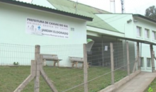 Prefeitura amplia horário de atendimento da UBS Eldorado, em Caxias