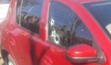 Homem é executado a tiros na Vila Leon, em Caxias