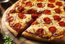Receitas de pizza: opções práticas para se deliciar com a família